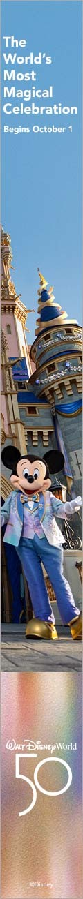 Disney - Background skins (RIGHT) (newsletter)- Aug 30-Sep 5 2021 WDW