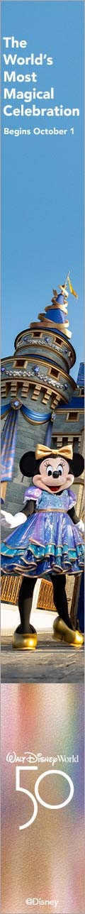 Disney -Background skins (LEFT) (newsletter)- Aug 30-Sept 5 2021 WDW