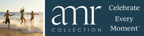 AMResorts - Standard banner (newsletter) - Aug 2 to Sep 26 2021 New Masterbrand