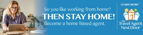 TTAND - Standard Banner (Newsletter) - Sep 6-12 2021 StayHome