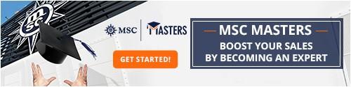 MSC - Standard Banner (Newsletter) - July 15 to Sep 19 2021 MSC Masters
