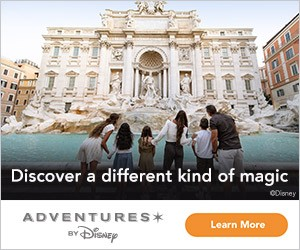 Disney - Big box (Newsletter) - Sep 13-19 2021 ABD