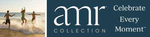 AMResorts - Standard banner (newsletter) - Aug 2 to Oct 5 2021 New Masterbrand