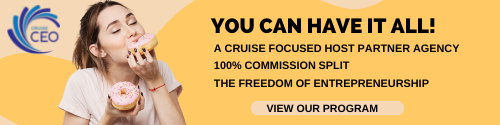 Cruise CEO - Standard Banner (Newsletter) - Weeks 1 & 2 Sep 20 to Oct 3 2021 You can have it all