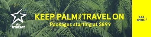 Transat - standard banner (newsletter) - Oct 4-17 2021 SouthPromo