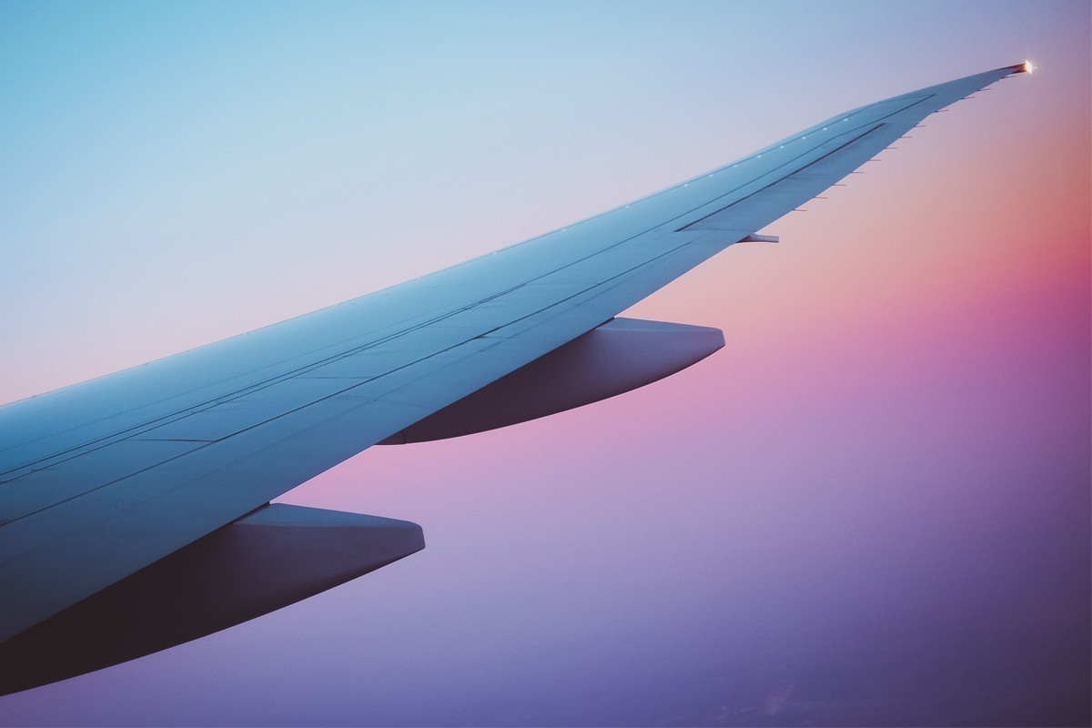 IATA is promoting a layered approach of measures to reduce the risk of countries importing COVID-19 via air travel.