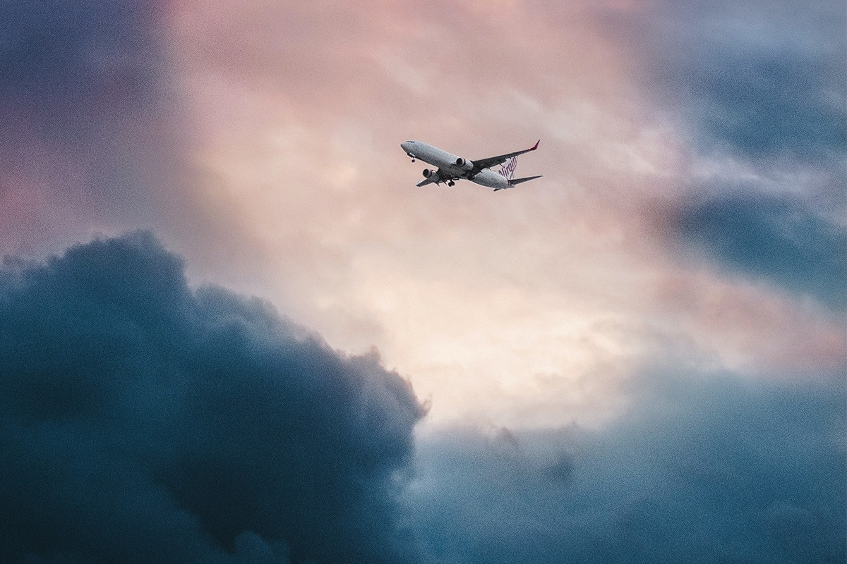 The slow recovery in air travel will see the airline industry continuing to burn cash at an average rate of $5 to $6 billion per month in 2021, says IATA.