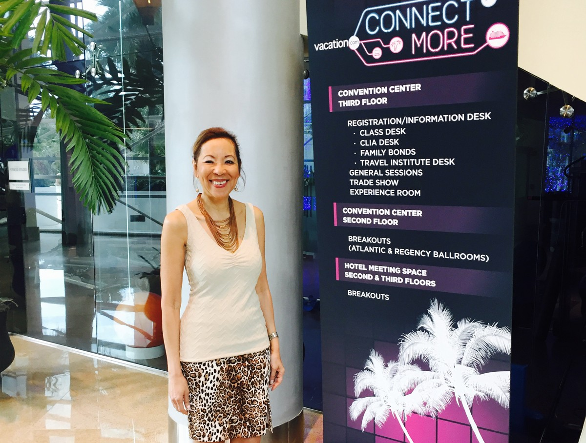Vacation.com hosts successful 2016 conference