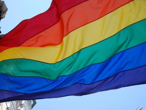 UNWTO condemns Orlando shootings