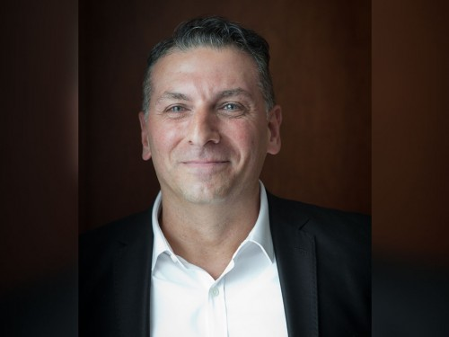 Montagnese resigns from TravelBrands