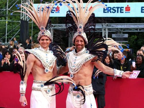 Off-the-beaten-path LGBT destinations