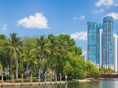Fort Lauderdale reveals summer BOGO promo