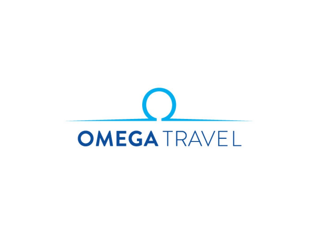 Omega Travel Service Ltd, a Carlson Wagonlit Affiliate