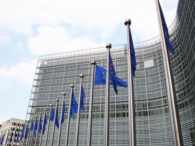 EU delays visa decision