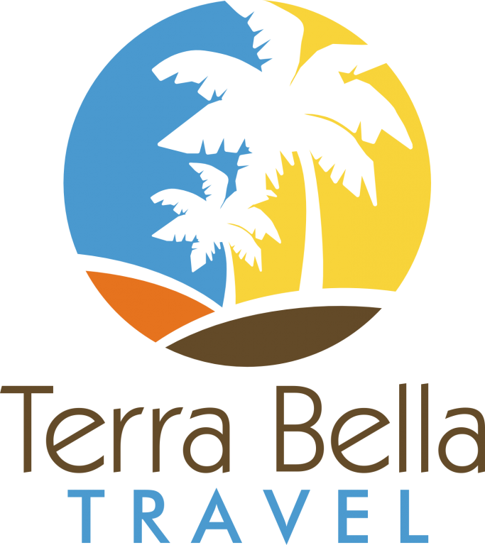 Terra Bella Travel