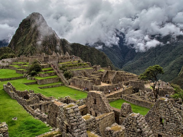 Peru tourism launches new sales app for agents