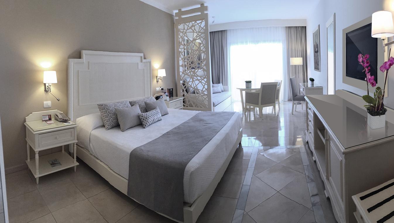 Luxury Bahia Prinicipe to open new Punta Cana property