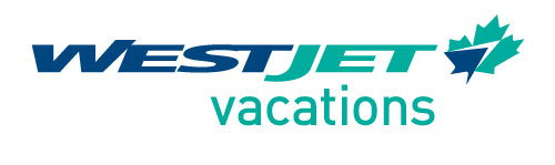 WestJet Vacations REG