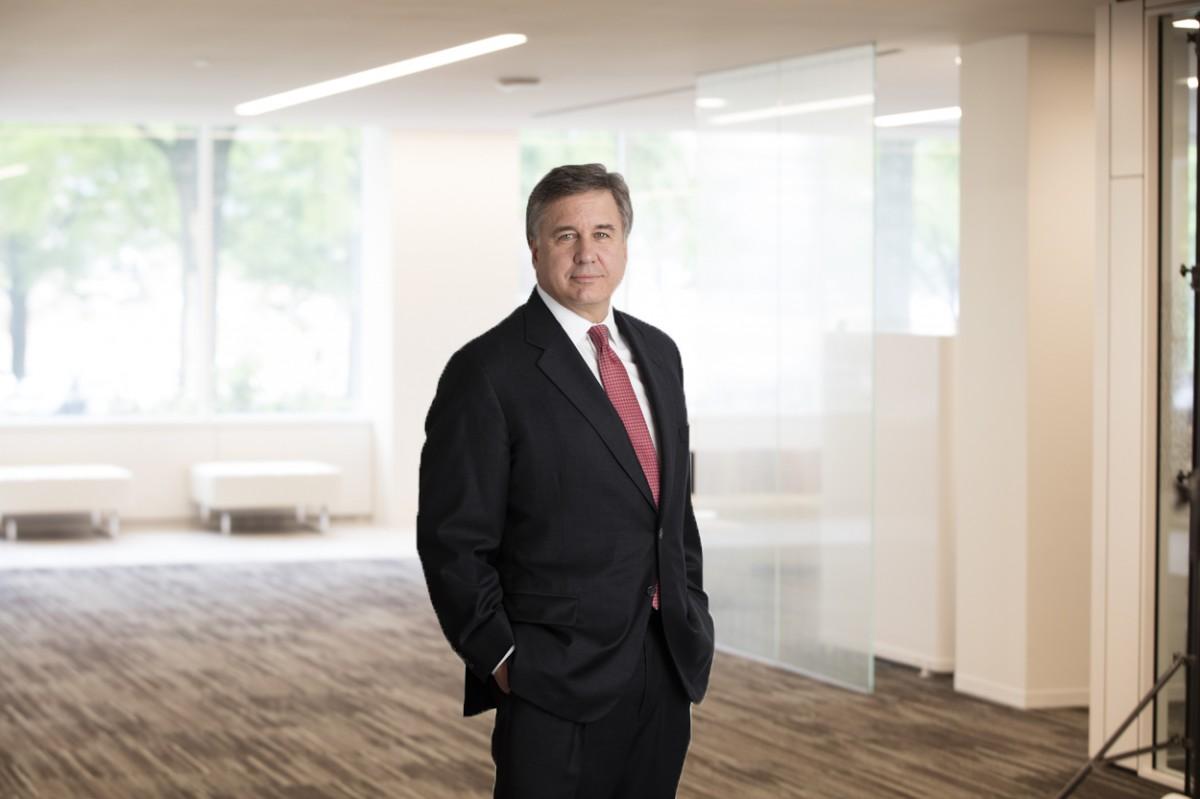Marriott-Starwood merger bringing new hotel brands to Canada