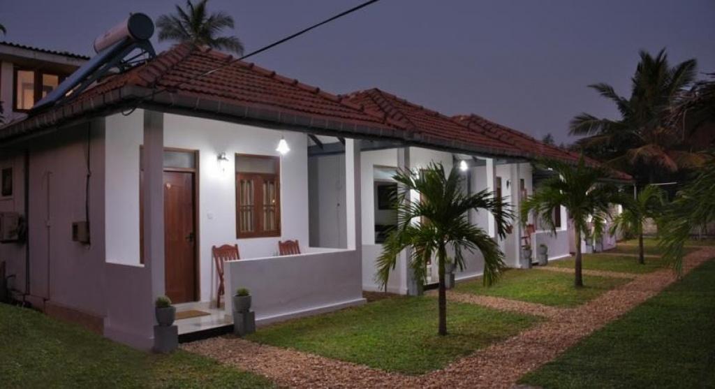 Sri Lanka Hotel FAM Rates/ Lotus...