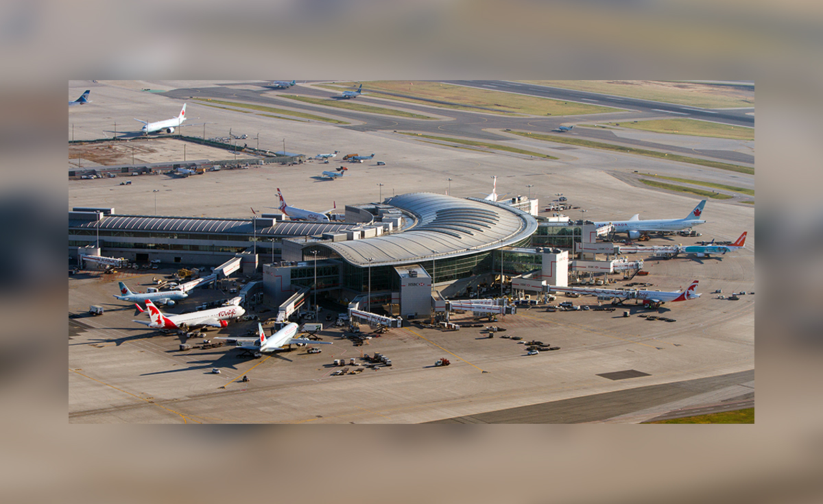 Updated study shows substantial growth in Toronto Pearson's economic impact