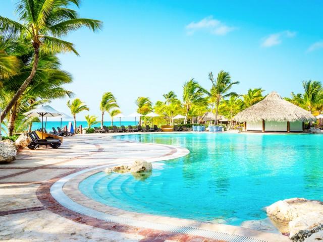 AlSol Hotels & Resorts introduces new agent program
