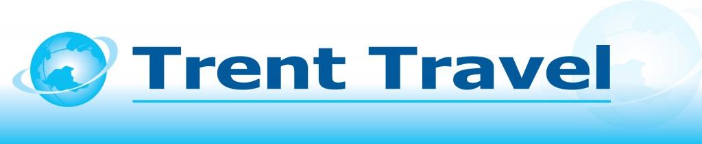 Trent Travel