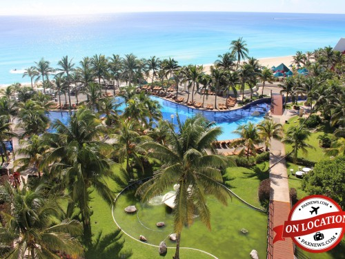 The many faces of Oasis Hotels & Resorts
