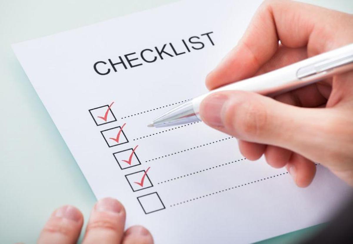 SnowbirdAdvisor.ca launches checklist for travellers