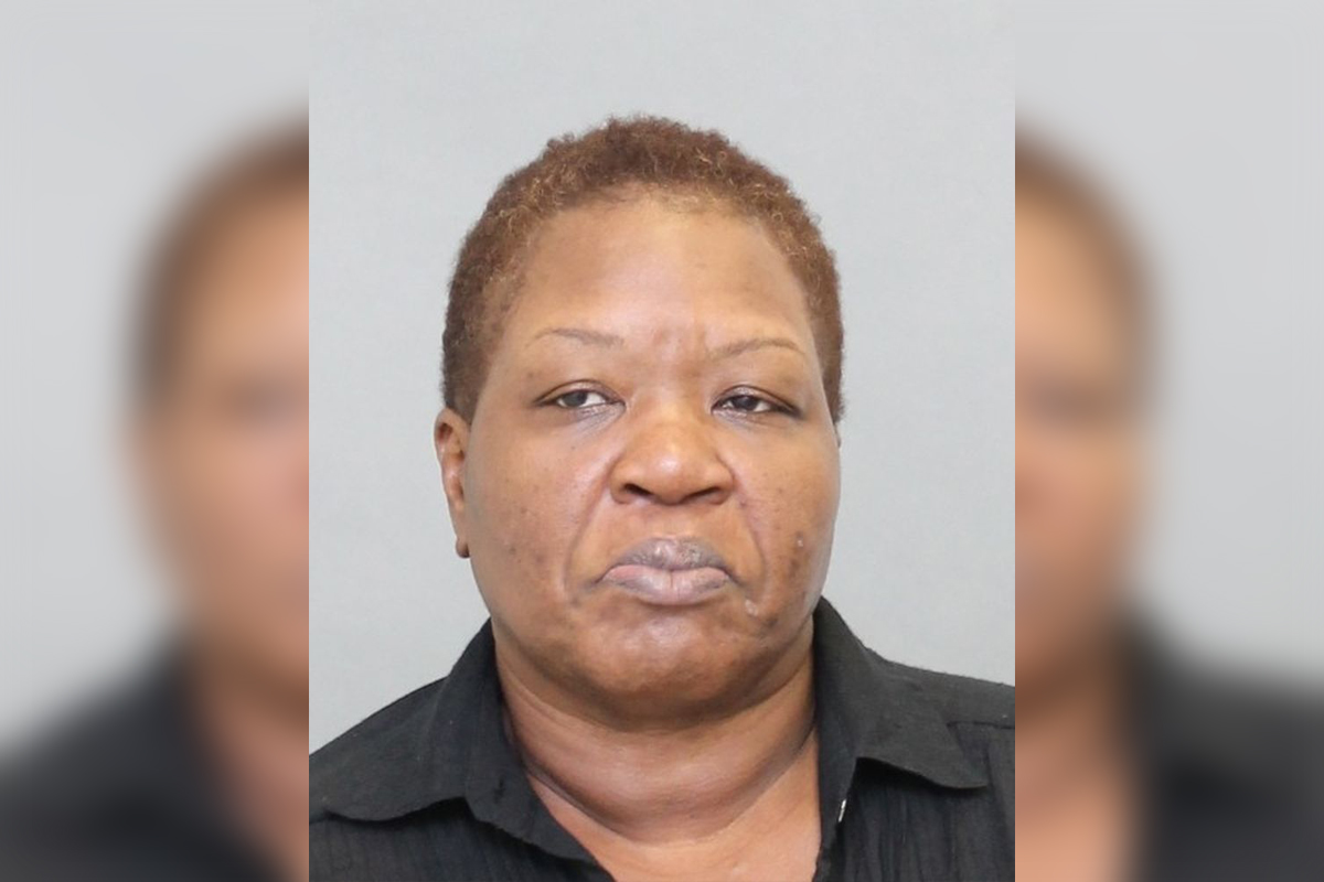 Police seek travel agent in connection with fraud investigation