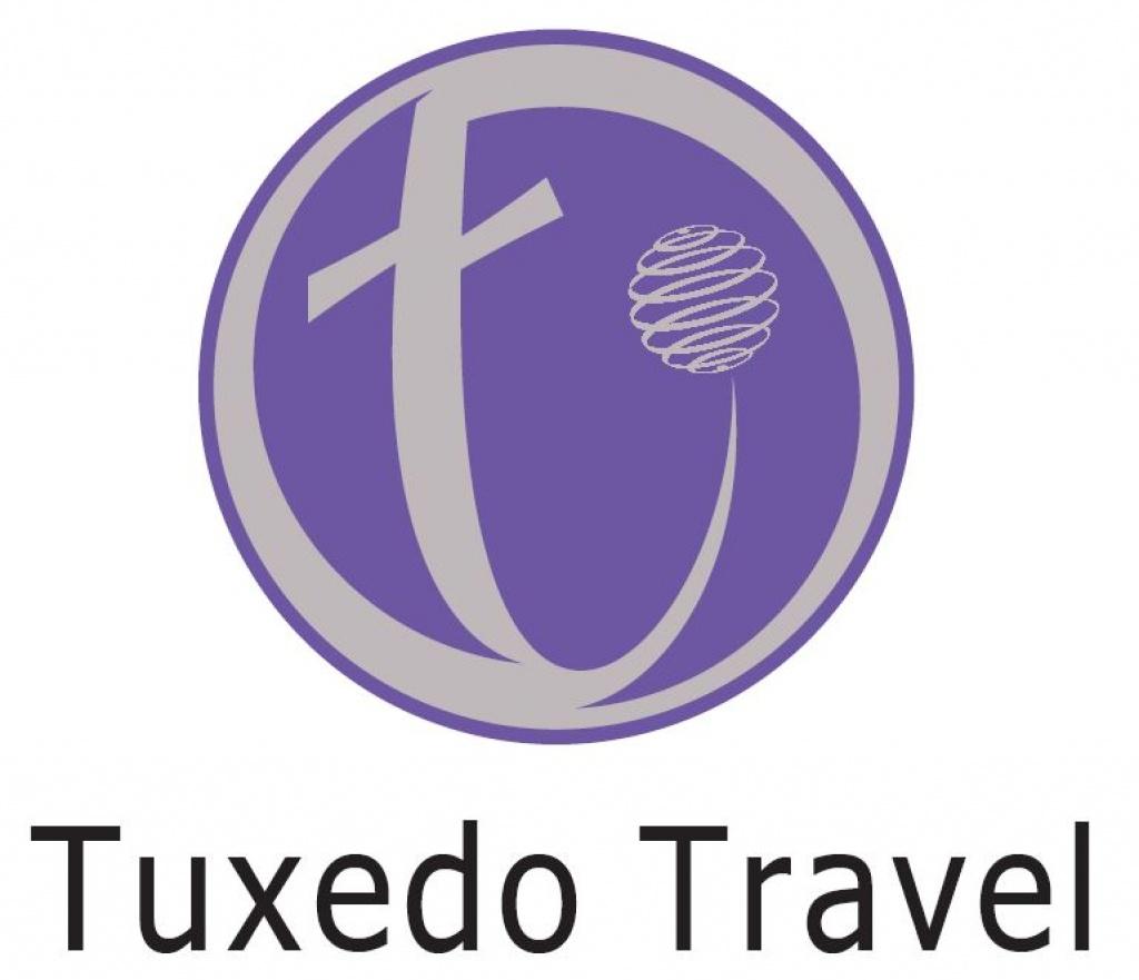 Tuxedo Travel