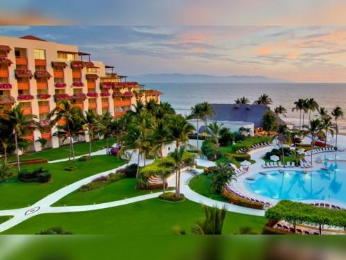 Velas enhances travel agent program