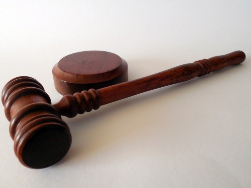 Toronto agencies convicted on TICO charges