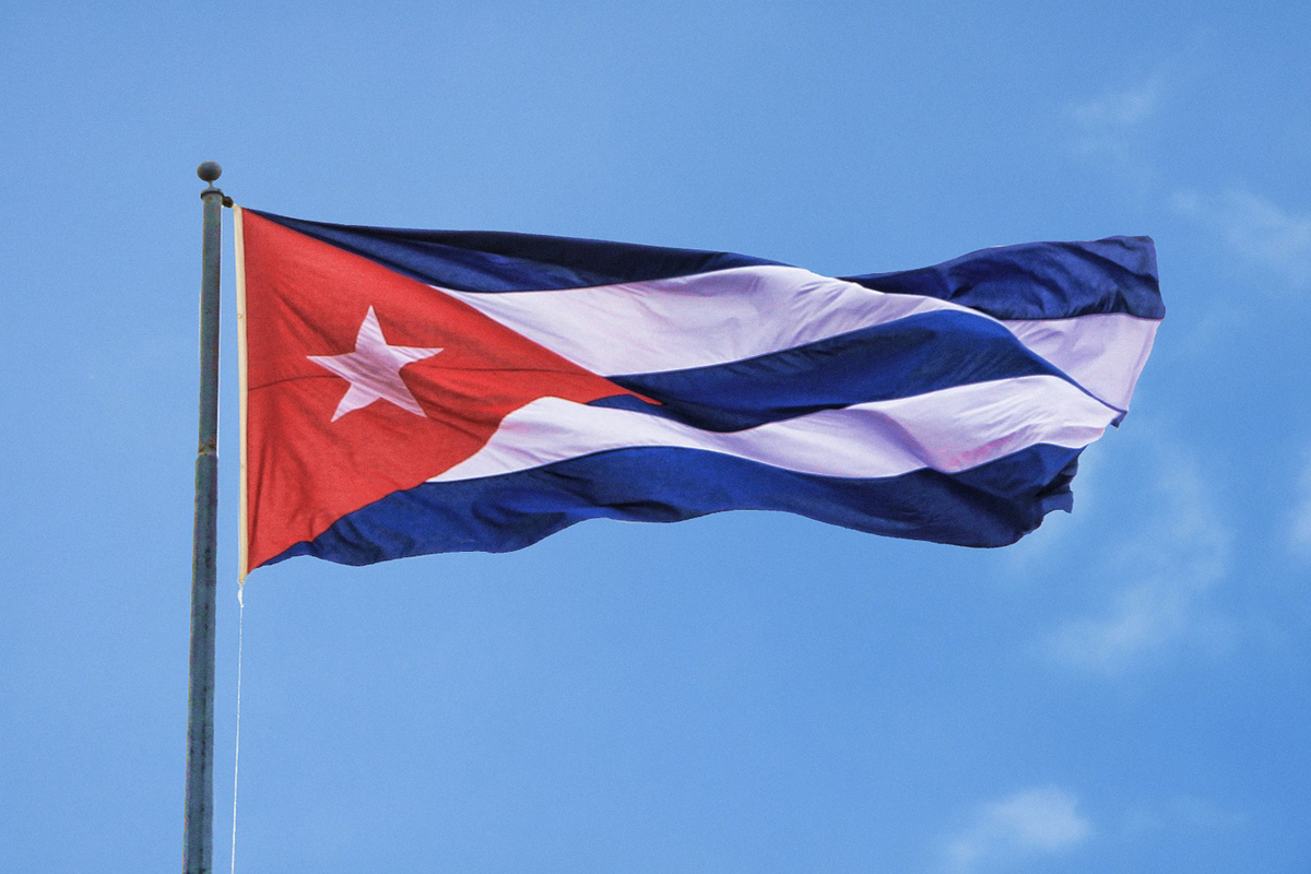 American Airlines announces plans to cut capacity to Cuba