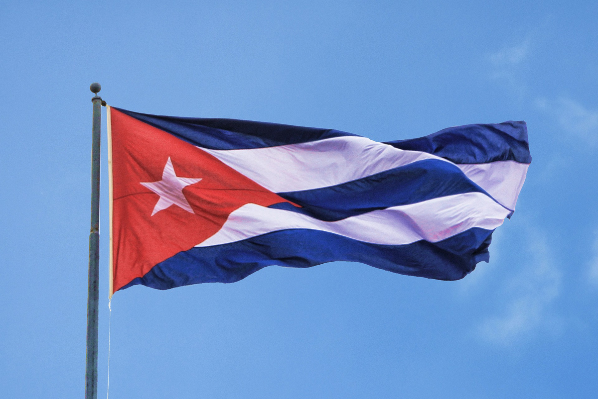 NCL is Cuba-bound in March