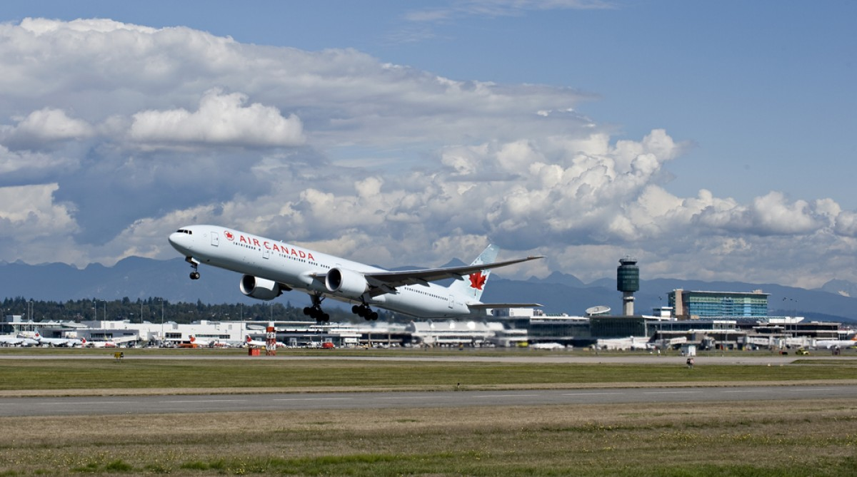 paxnews air canada launches new non stop service between montreal and san juan