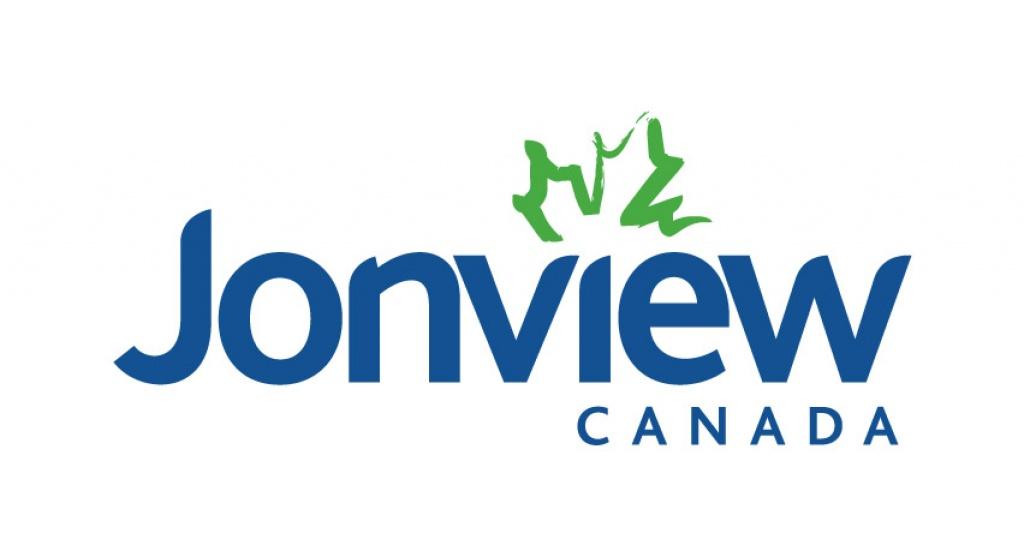 Jonview