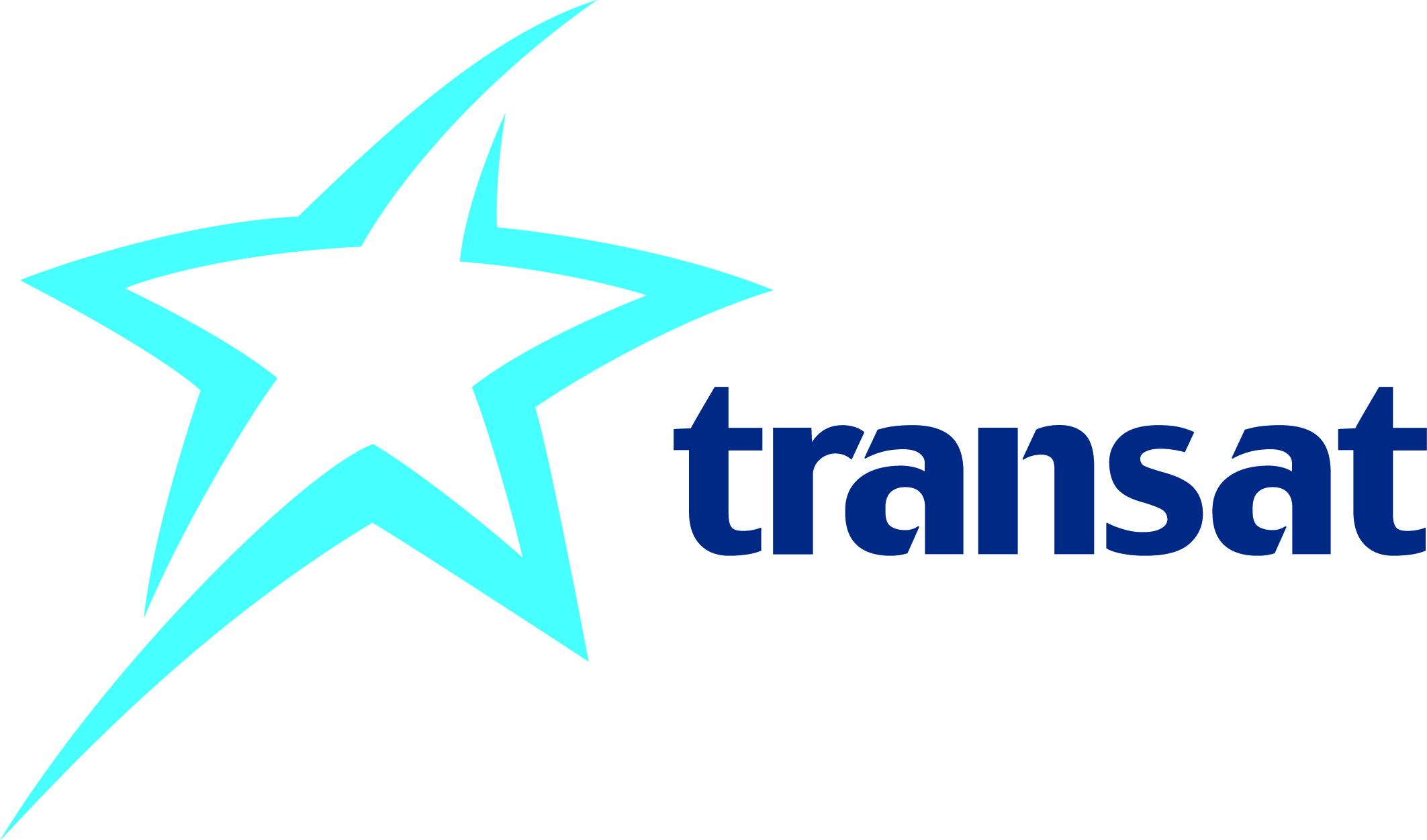 Transat Tours Canada