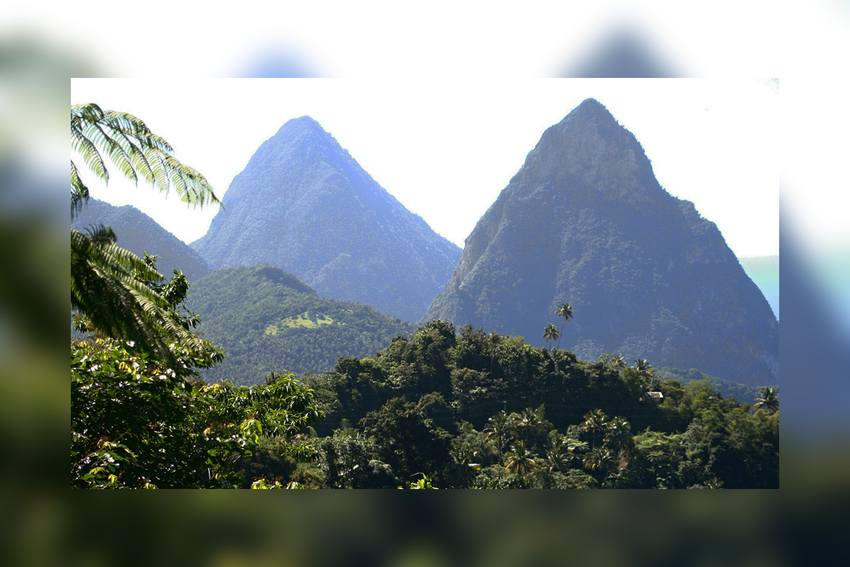 Sandals to add fourth Saint Lucia property