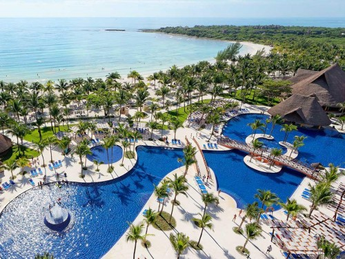 The Barcelo Hotel Group announces 'Training Tuesdays' webinars