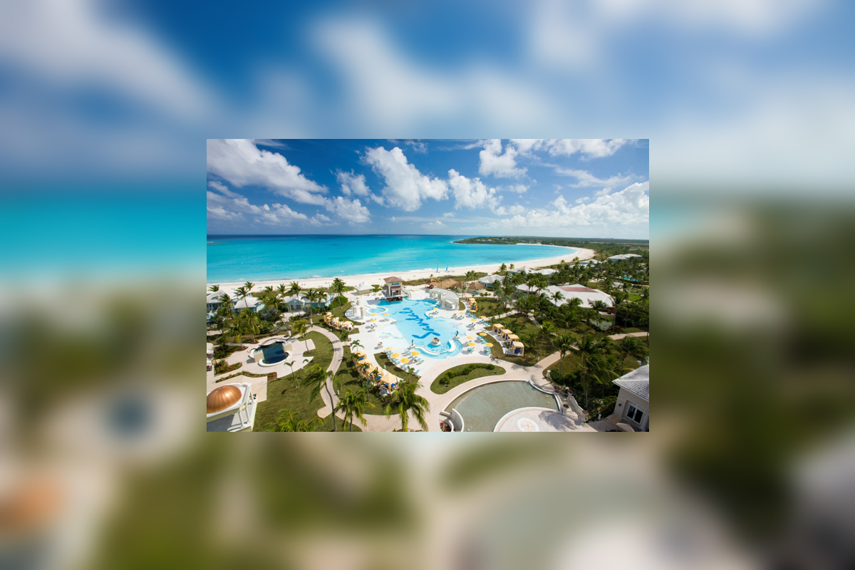 ACV offers Sandals savings