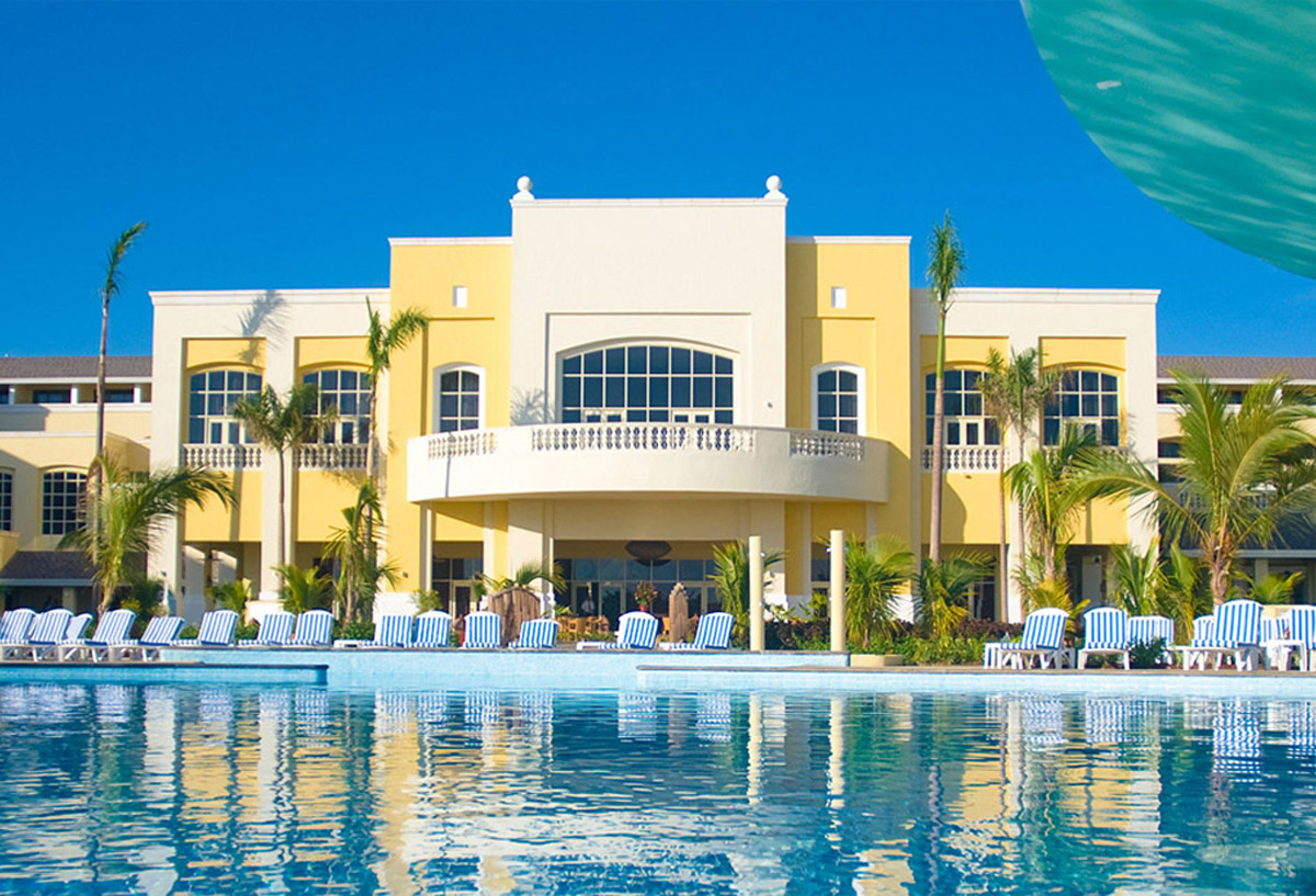Grupo Iberostar reports strong performance in 2016