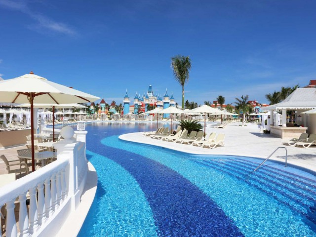 Bahia Principe Hotels & Resorts unveils new travel agent rewards program