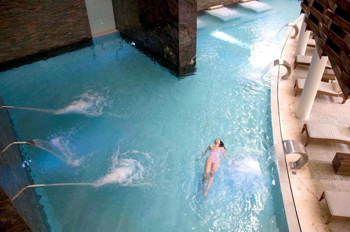 Grand Velas resorts introduce new SE concept for spas