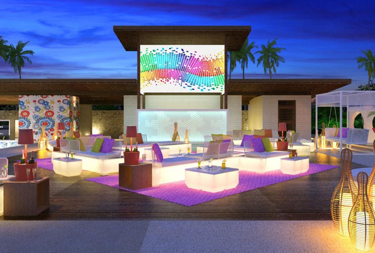 AMResorts debuts Breathless Montego Bay Resort & Spa