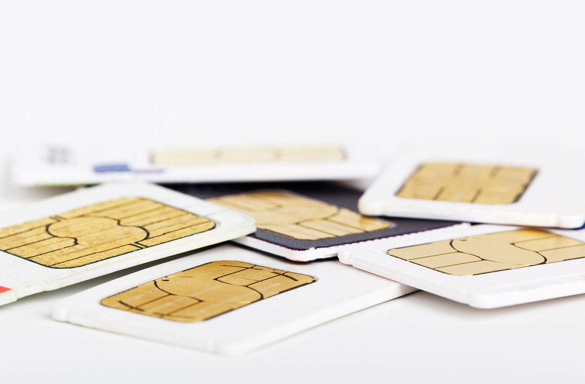 Government of India to provide foreign tourists with SIM cards