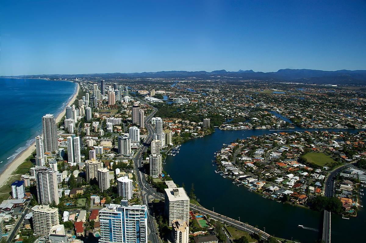 Tourism Australia to host Corroboree West 2017