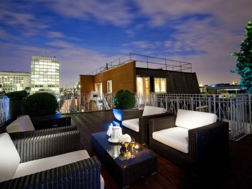 RockStar Hotels expands portfolio