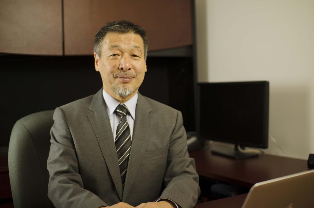 Kawai welcomes increasing Canadian interest in Tokyo