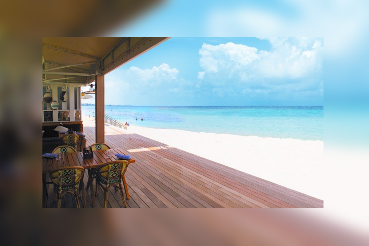 Travellers can save on hotels with Summer Only In Cayman